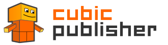 Cubic Publisher